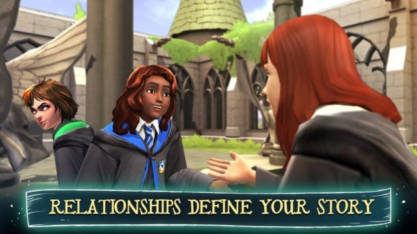 Harry-Potter-Hogwarts-Mystery-for-PC-free