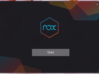 NoxPlayer-pc-download