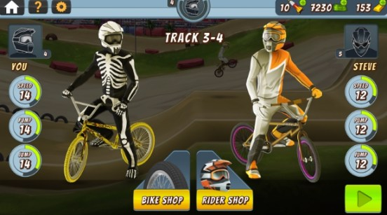 mad skills bmx 2 pc download