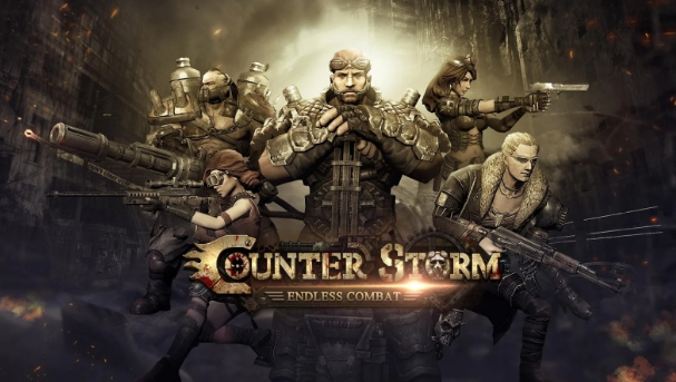 counter-strom-endless-combat-pc