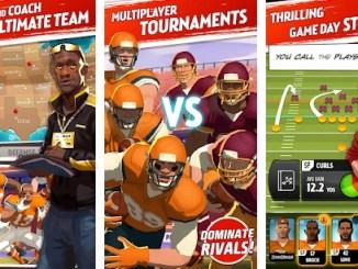 rival stars college football pc
