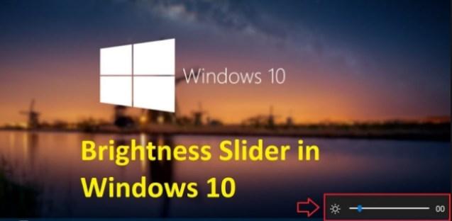 windows-10-brightness-slider-solved