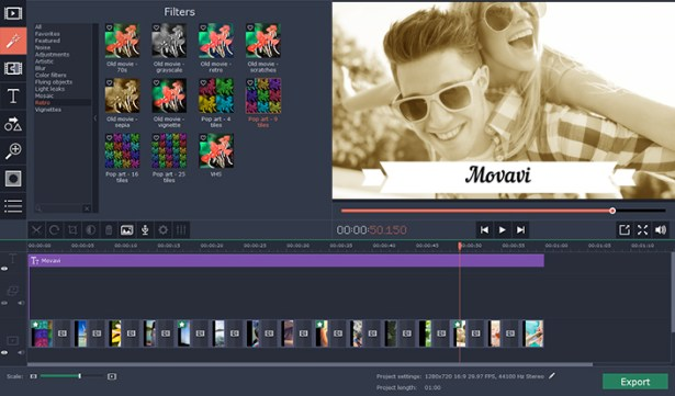 movavi-video-converter-pc-mac