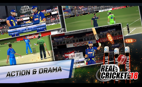 real-cricket-18-pc-download