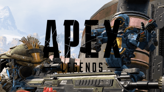 Apex Legends Download Link