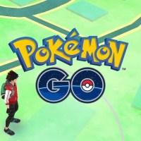 Pokemon Go - Tipps, Tricks & Infos zum sicheren Umgang mit der App