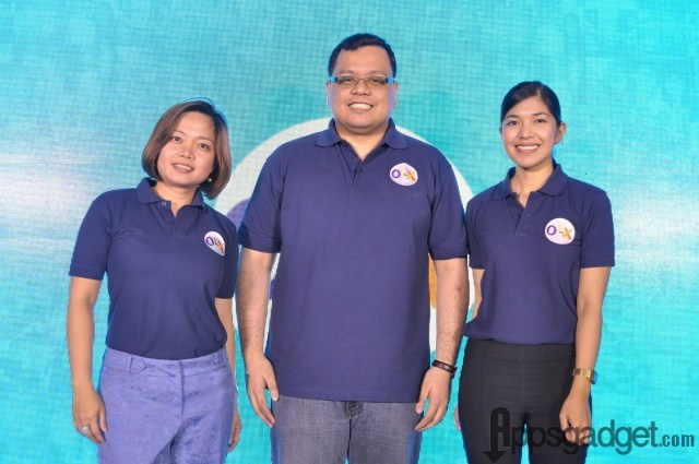 OLX Focusing on Leveling the Online Classified