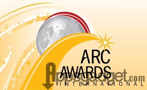 29th International ARC Awards