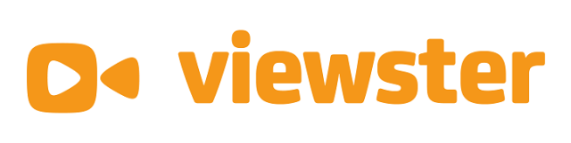 viewster_new-logo-negative-large-for-web