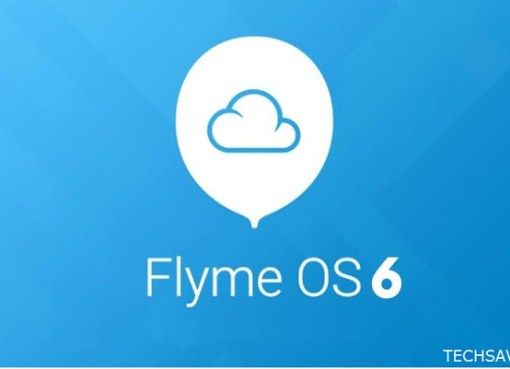 Flyme OS 6 for Samsung Galaxy S7