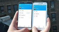 Translate Android Apps Into any Language with AllTrans