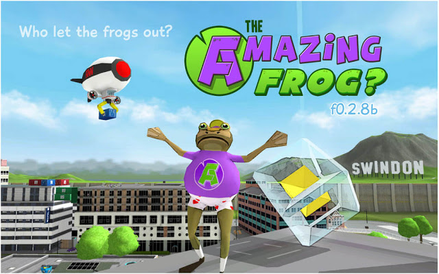 amazing-frog-pc-game-download