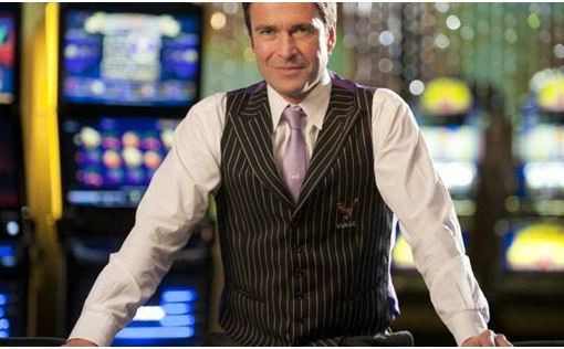 How to Build a Casino Career