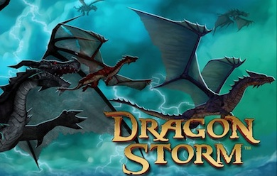 Dragon Storm For PC Download (Windows/Mac ...