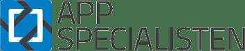 AppSpecialisten - App laten maken door een specialist
