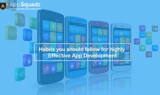 iphoneAppsDevelopmentCompany, ipadAppsDevelopmentcompany
