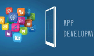 mobile-app-development-agency