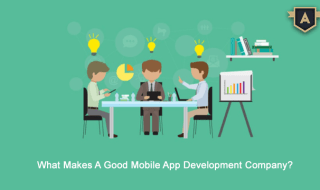 Mobile-App-Development-Companies