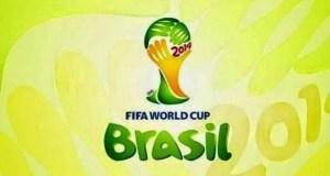 تطبيق FIFA لمتابعة نتائج و جداول مباريات كأس العالم 2014 لايف