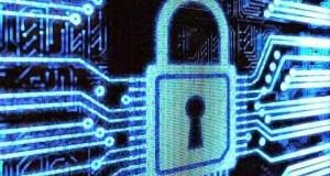تحميل برنامج Speed VPN للأندرويد