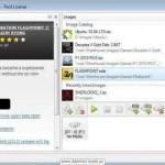 برنامج ديمون تولز – DAEMON Tools 5.0.1 تنزيل