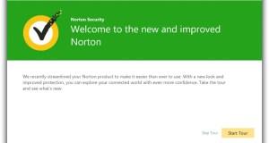 تحميل برنامج Norton Security Standard