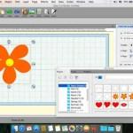 تحميل برنامج Easy Cut Studio لصنع العلامات والفينيل