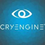 تحميل برنامج CryEngine لتشغيل الألعاب