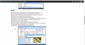 تحميل برنامج OST2PST Viewer