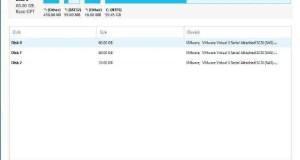 تحميل برنامج EaseUS Disk Copy