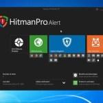 تحميل برنامج HitmanPro