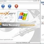 تحميل برنامج AppleXsoft Data Recovery