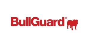 تحميل برنامج BullGuard Antivirus