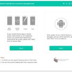 تحميل برنامج FonePaw for Android