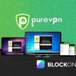 تحميل برنامج PureVPN