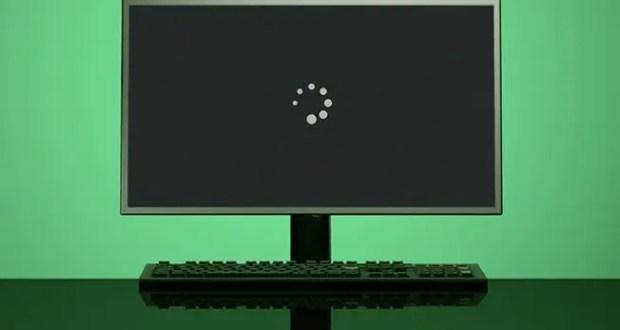 حول الكمبيوتر الخاص بك الي جهاز كمبيوتر في 4 خطوات بسيطه