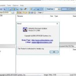 تحميل برنامج UltraISO v9.7.5.3716 للكمبيوتر