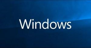طريقه الغاء تثبيت تحديث احد برامج التعريفات في ويندوز