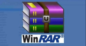 تحميل برنامج Winrar V6.01 للكمبيوتر