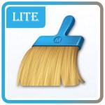 Clean Master Lite APK