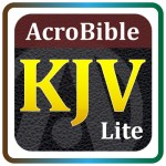 Download AcroBible Lite APK