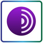Download Tor Browser App