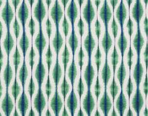 fabric by @lamaisonpierrefrey