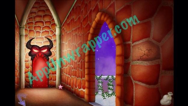 20140626-101514-36914527.jpg