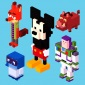 disney-crossy-road