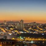 Criação de Sites em Guarulhos