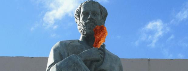 Boneless Chicken Wings – A Philosophical Analysis