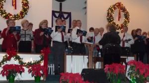 December 2009 167