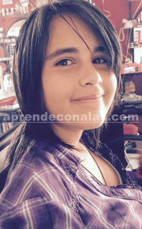 adolescencia-homeschool