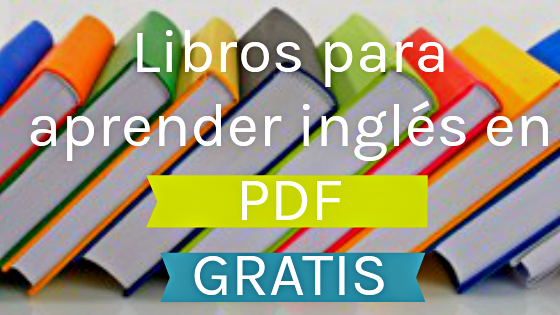 pdf gratis